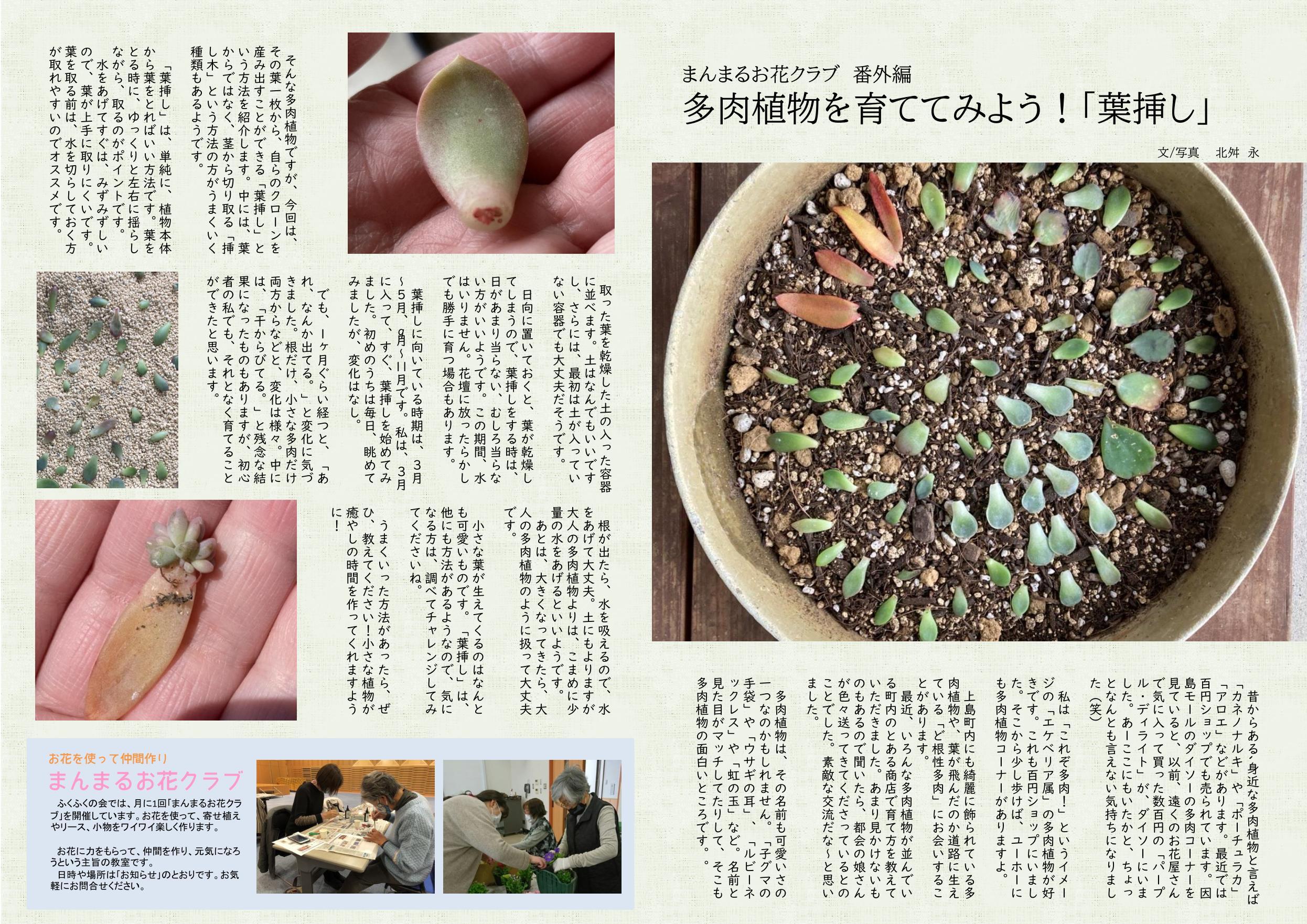 http://fukufukunokai.com/newsletter/images/4%E6%9C%88%E5%8F%B7_cropped_220214.jpeg