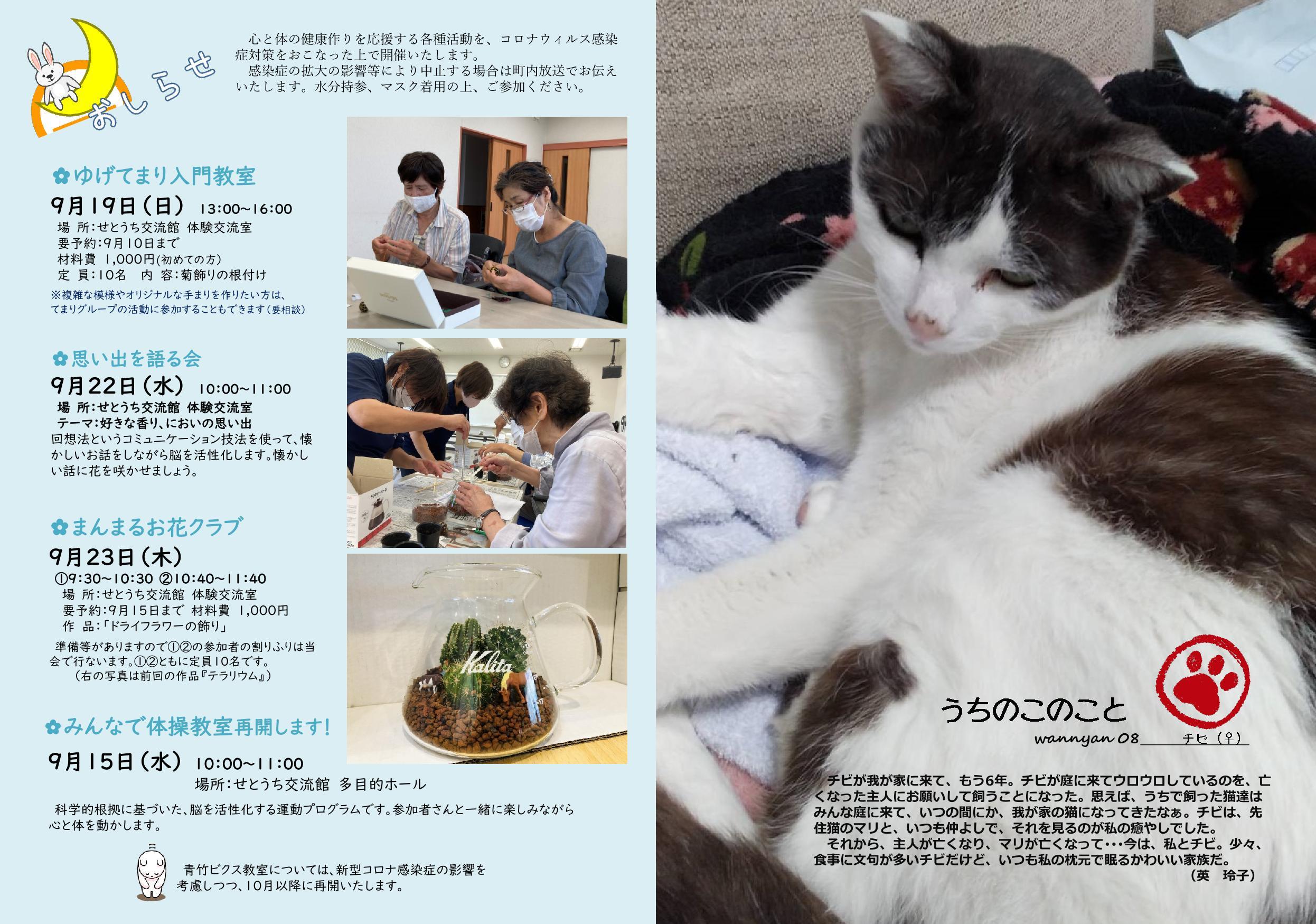 http://fukufukunokai.com/newsletter/images/8%E6%9C%88%E5%8F%B73_cropped_4.jpeg